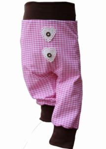 Frühchen Kleidung